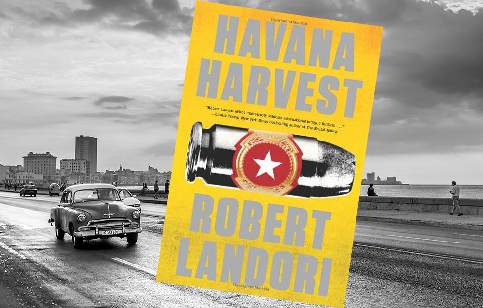 collage-havana-harvest-2